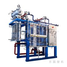 100 - 200(سبزت]شكلآليّة[موولد]آلةمعفراغ